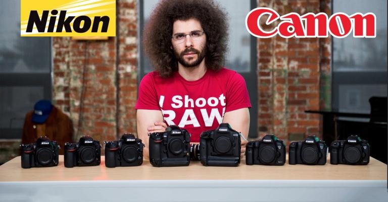 CanonVsNikonFro.jpg
