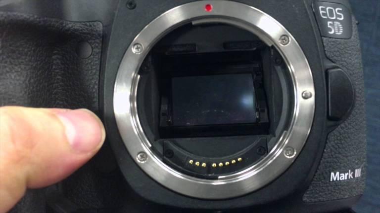 mirrorcanon5d