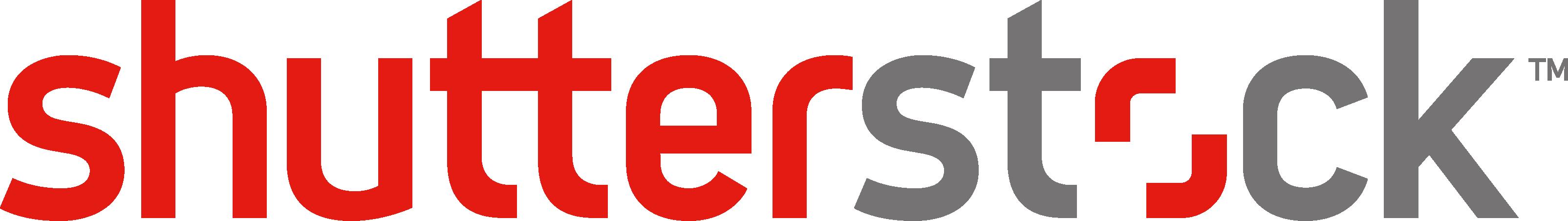 shutterstock-logo